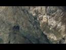 Подземное озеро Провал. Пятигорск. Минеральные воды Кавказа