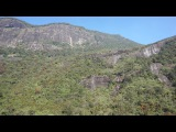 Sound of Shri-Lanka