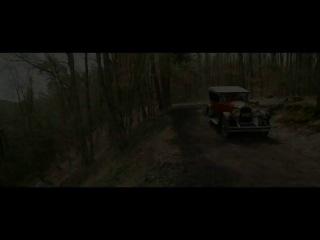 «Серена» (2014): Первый трейлер (Eng / HD)