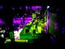 Сергей Манукян Концерт в клубе DOZARI Минск( feat. Karen Karapetyan(violin), Anton Mashkala(sax), Kirill Shevando(dr)