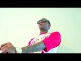 Soulja Boy Tell 'Em - Trap Boy Soulja [#NiggazHistory]