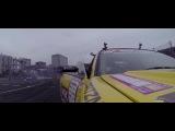 Гоча - Япония - документальный фильм Анатолия Зарубина zaRRubin