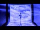 Анжелика Варум - Художник что рисует дождь (1993)