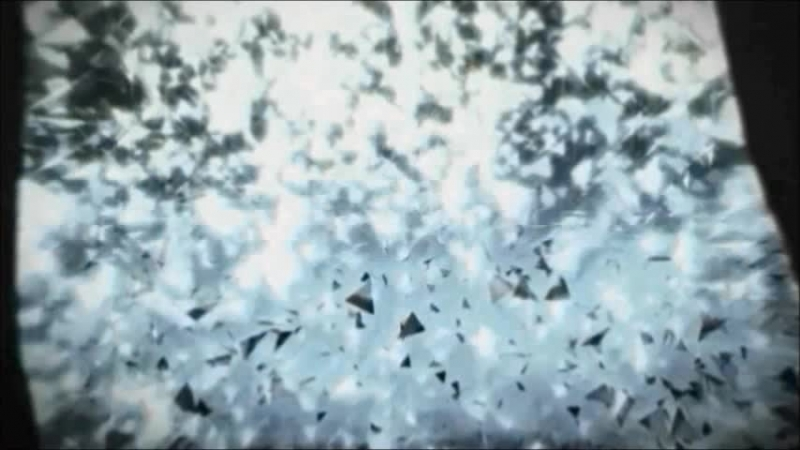 AMW по аниме Дневник будующего/ SAO/ пес и ножницы/ Стальной алхимик/ fairy tail