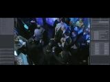 Андрей Панин - Коля Смирнов - наш прототип! (2011) © Оф. группа фильма