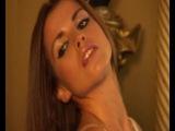 Sophie Howard #14