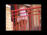 Riley Steele - Home Wrecker #2 2 scene, [теги: порно секс минет орал трах сосёт член трахает выебал сиськи порнуха porn brazzers анал оргазм ебля teen russian xxx adult малолетки]