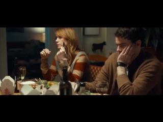 Близнецы (2014) - Русский трейлер