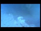 P.M. Dawn - Set Adrift On Memory Bliss