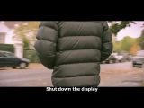 Look Up by Gary Turk with English subs