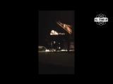 Bo Burnham - Straight White Male (2015) [Русские субтитры]