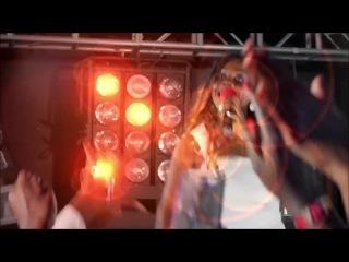 Rema Namakula - Sitaki (HD) (2013) (Уганда) (Pop)
