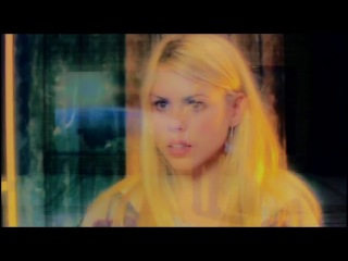 Doctor and   rose - 'rose tyler i'm lost without her'