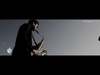 Aidin Yousefi - Nisti