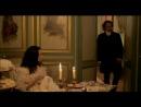 Николя ле Флок / Nicolas Le Floch 3 сезон 1 эпизод