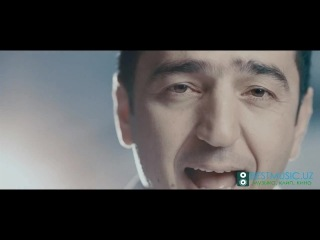 Bojalar - Hech kim senga oxshamas [www.bestmusic.uz]