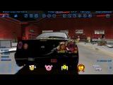 Slrr Переделываем Nissan GTR R34 Сток в Корч Часть 2