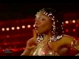 Eruption, boney m - one way ticket espanol 1972