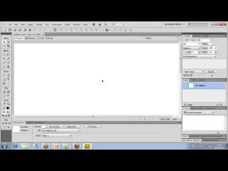 Основы HTML и CSS ч.2 (видео обучение)