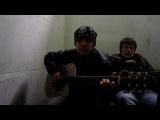 парень классно поет и играет на гитаре,красивый голос,круто поет,талант,шикарный голос,кавер,cover