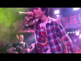 Urban AirHeadz - In The end (cover Linkin Park)