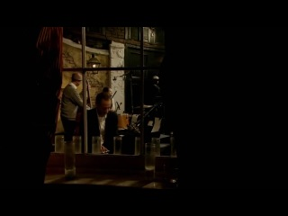 Hugh Laurie - Let Them Talk- A Celebration of New Orleans Blues