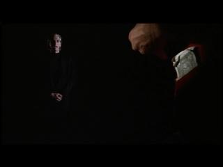 Warlock II_ The Armageddon_Чернокнижник 2_ Армагеддон (1993)