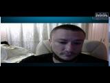 Логачев про ММА: Александр Тихомиров и стероиды в единоборствах