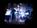 Cover Band Kadillac Lviv