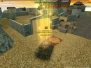 новое ... звание в Tanki Online Уорэнт-офицер 1 slepin .....