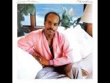 Leroy Hutson - Paradise (1982)_(360p)