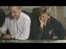 THE HIT FACTORY (история Stock, Aitken & Waterman, на английском языке)