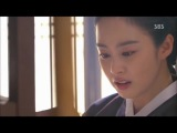 (Клип) Чан Ок Чон - жизнь ради любви / Наложница / Jang Ok Jung, Living by Love / 장옥정, 사랑2