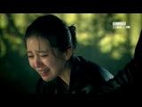 (25 серия субтитры) Поразительное на каждом шагу 2 / Bu Bu Jing Qing 2 / 步步惊情 / Bubu Jingqing / Scar