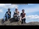 «мои фото» под музыку Светлана Тарабарова(ОСТ Любовь в большом городе 3) - Мы верим в любовь крылатую :). Picrolla