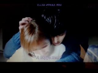 JiChangWook♥MinYoungPark обожаю их♥♥♥♥♥♥♥♥♥♥♥♥♥ хочу такое утро♥♥♥♥♥♥