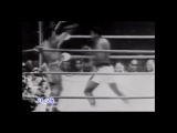 Amazing speed of Mohammed Ali by [JT_26]