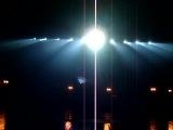 Концерт Мортена Харкета в Москве 20.10.14-13