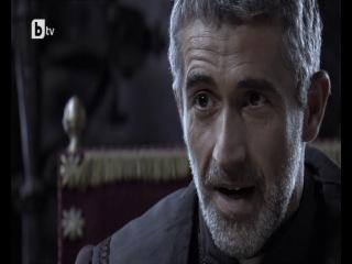 Изабел Сезон 2 Епизод 18 Част 3