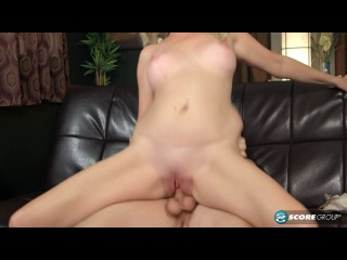 [ScoreHD (PornMegaLoad) / 50PlusMilfs] Val Kambel (Val`s Back For Anal!) [August 28, 2014 г., Mature, Milf, Anal, 720p]
