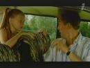 Три талера (1-я серия) (2005) (детектив, приключения, семейный)