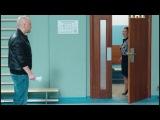 Физрук / 1 сезон - 3 серия   Релиз от MovieDays.Ru