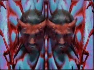 Deadbolt - You Don't Scare Me