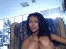 xxx Porn Erotic Virt Webcam Chaturbate Adult Dildo Эротика Вирт Порно Аматорское мастурбация amateur домашнее любительское секс