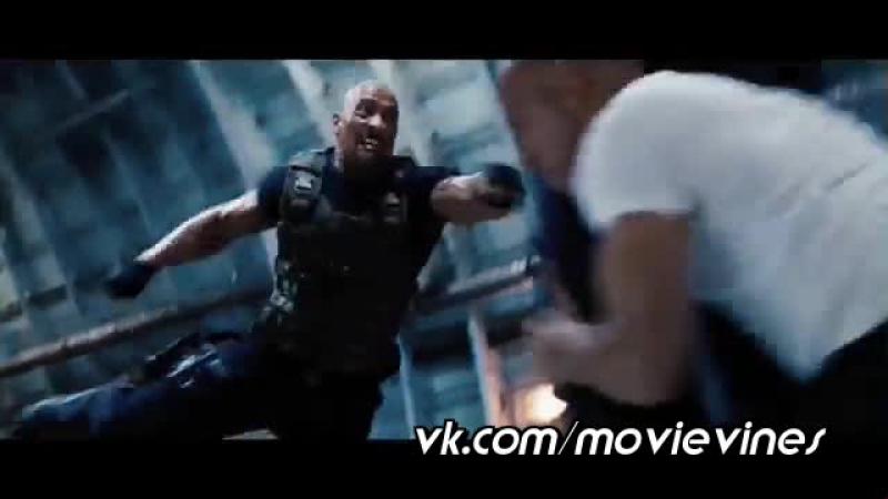 Movie Vines 3