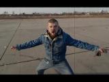 Константин Ступин и группа Ночная трость - Ирина и Марина (Official video 2014)