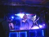 Dark Secret Love-Pet Sematary(Ramones)+Living Hell-(Misfits)