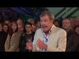 Top Gear 18 season 4 series | Топ Гир 18 сезон 4 серия