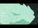 Наруто 2 сезон 384 серия (Ураганные хроники, озвучка от Ancord)