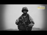 БУМЕR - Не плачь ( New video Premiera 2014 HD )video.mail.ru